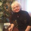 Кетрин, 62, г.Смоленск