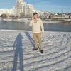 Сардар, 27, г.Минск