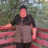 Наталья, 38, г.Бежецк