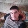 Максим, 28, г.Альметьевск