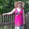 Лидия, 64, г.Железногорск-Илимский