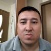 Раси, 41, г.Вильнюс