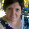 Ира, 37, г.Новочеркасск