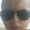 Aleks, 24, г.Могилев