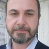 samir, 49, г.Баку