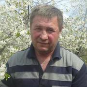 Александр 64 Волжский (Волгоградская обл.)