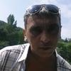 константин, 46, г.Магнитогорск