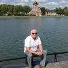 Станислав, 56, г.Кемерово