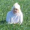 Svetlana, 53, г.Херсон