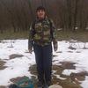 андрій, 32, г.Снятын