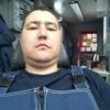 Marat, 36, Baykit