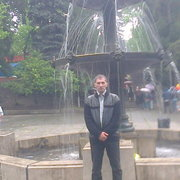 Алан 38 Дигора