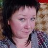 Лена, 35, г.Самара
