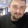 Богдан, 26, г.Тернополь