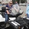 Evgeniy, 38, Shumilino