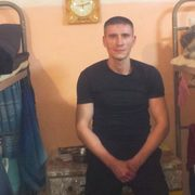 Сергей 36 Томск