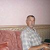 Николай, 56, г.Сургут