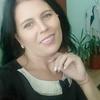 Юлия, 43, г.Херсон