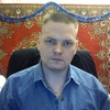 Вячеслав, 41, г.Воскресенск