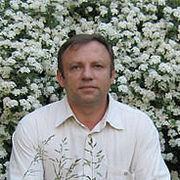 Андрей 50 Воронеж