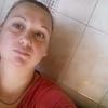 Натали, 34, Київ