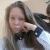 Вика, 18, г.Шепетовка