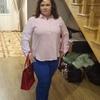 Алена, 31, г.Анапа