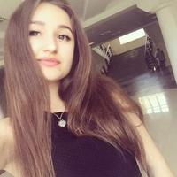 Катерина, 25 лет, Дева, Ростов-на-Дону