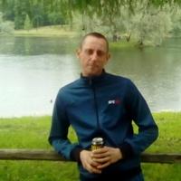 Павел, 40 лет, Козерог, Саранск