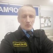 Александр Савинов 65 Санкт-Петербург