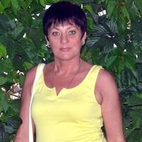 Анжелла, 51 год, Рыбы, Екатеринбург