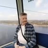 Сергей, 59, г.Выборг