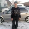 Николай, 28, г.Иркутск
