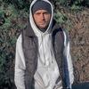 George, 22, Tbilisi