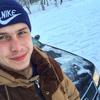 Владислав, 24, г.Енисейск