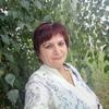 лариса, 57, г.Калининград