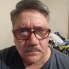 Jose Fernandez Jr, 53, Cathedral City