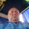 Роман Васильович, 46, г.Львов
