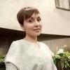 Ирина, 38, г.Иркутск