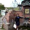 Наталья, 63, г.Щигры