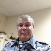 Николай Глущенко 48 Москва