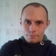 Таранчук Валера 34 Надворная