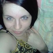Светлана 26 лет (Лев) Николаев