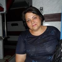 Наталья, 58 лет, Дева, Николаев