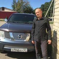 Юрий, 29 лет, Телец, Орел