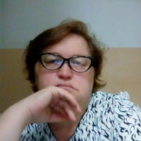 Елена, 47 лет, Рыбы, Челябинск