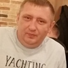 sergei, 42, г.Лида