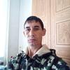 Алберт, 41, г.Ижевск