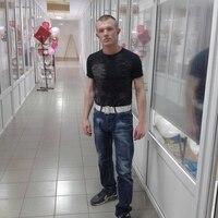Кирилл, 31 год, Водолей, Москва