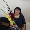 Оксана, 42, г.Нижняя Салда